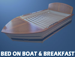 bed-on-boat
