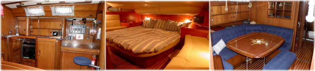 pacchetto-bed-boat