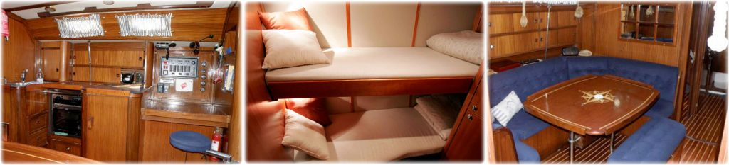 pacchetto-bed-on-boat
