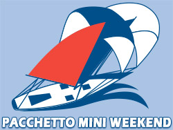 pacchetto-mini-weekend