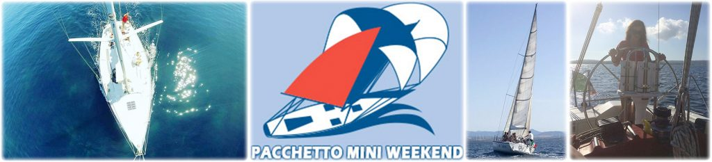 Pacchetto Mini Weekend