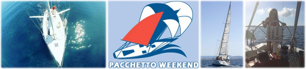 Pacchetto Weekend